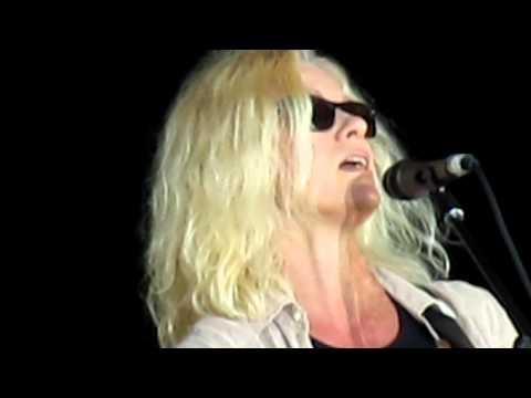 Shelby Lynne - Killin' Kind (Live), Marina del Rey, California, 07/21/2012