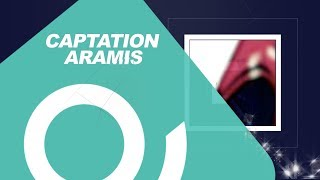 ECHO FILMS Paris - CAPTATION - ARAMIS   Comme Un Delay