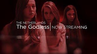 """MHz Choice - """"The Godless"""" Season 1 Tease"""