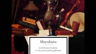 Murubutu - Anna e Marzio