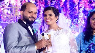 VEEVAN & VIOLA Wedding Highlights