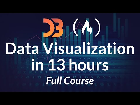 data-visualization-with-d3.js---full-tutorial-course