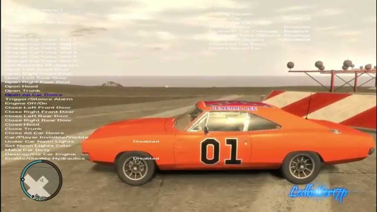 Greenlight & Hot Wheels Elite Dodge Charger R/T 1:18 - YouTube