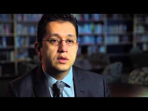 Neuroendocrine Tumors - The Nebraska Medical Center