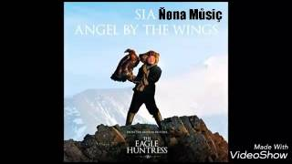 اغنية sia (take an angel by the wing) مترجمه