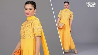 Our Video Stars Pick Their Fav Diwali Finds - POPxo Fashion
