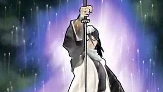 Japanese TV Commercials [226] Bleach GC - Tasogare ni Mamieru Shinigami