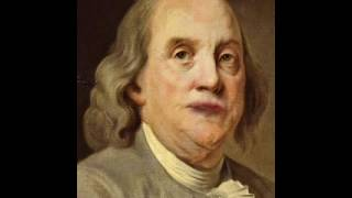 George Washington Thumbnail