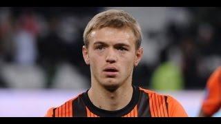 Красивый гол #10 Дмитрий Гречишкин