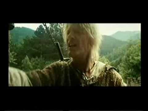 Siegfried: ECHT
