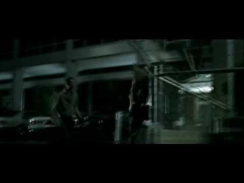 Fight Club Trailer HD