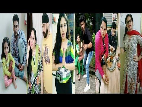 Tik Tok Viral Video – New Tik Tok Video – Latest Funny Tik Tok Video – – Viral India