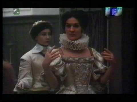 KULT FILM: Immoral Tales HRT (1999) Fatamorgana