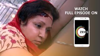 Kundali Bhagya - Spoiler Alert - 28 Nov 2018 - Watch Full Episode On ZEE5 - Episode 362