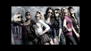 Pitch Perfect Final Performance The Bellas - Price Tag, Give Me Everything etc..mp3