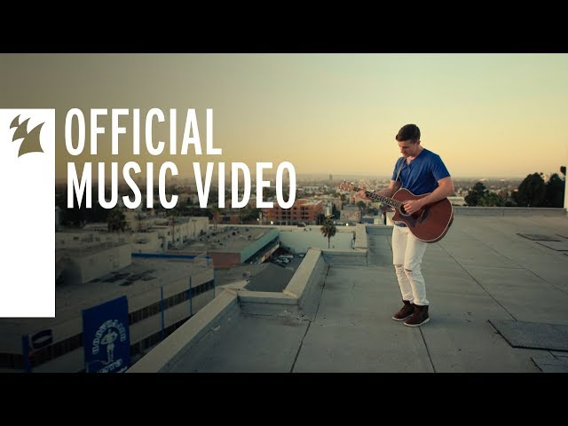 Zonderling feat. Josh Cumbee - Lifetime (feat. Damon Sharpe) [Acoustic Music Video] Version)