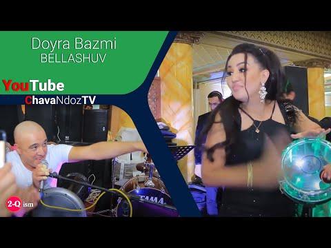 Doira Bazmi Bellashuv 2-Qism