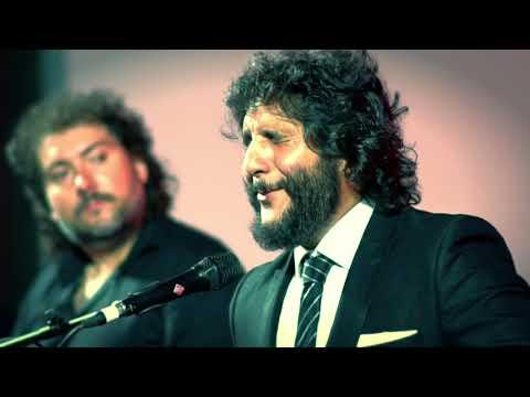 LVI FESTIVAL DE CANTE JONDO ANTONIO MAIRENA-  ANTONIO REYES COMPLETA
