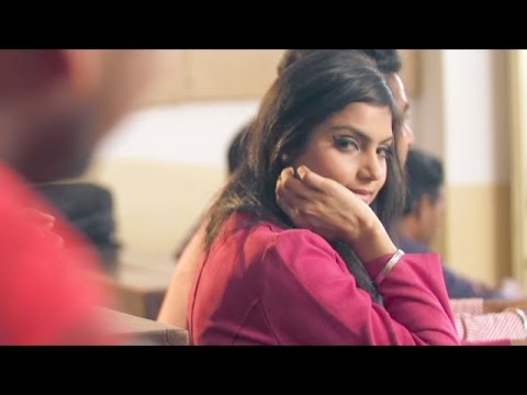 SAHELIYAAN - Official Full Video    HARRY BRAR    Panj-aab Records    Latest Punjabi Song 2016   