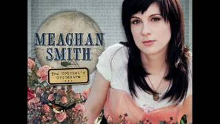 Watch Meaghan Smith Soft Touch video