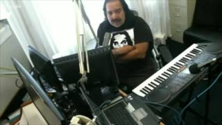 Ron Jeremy Talks About How Online Porn is Killing Adult Film Industry