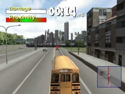 Bus Driver 2 Скачать Торрент - фото 7