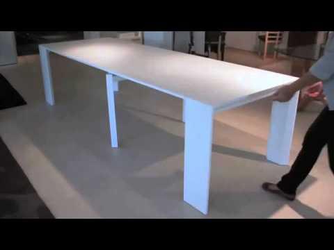 Desain Furniture Minimalis Unik YouTube