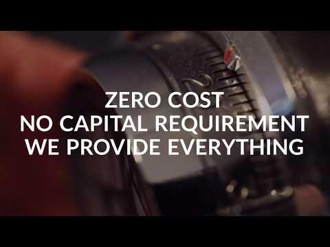 Private Vaults Safe Deposit Box Insurance