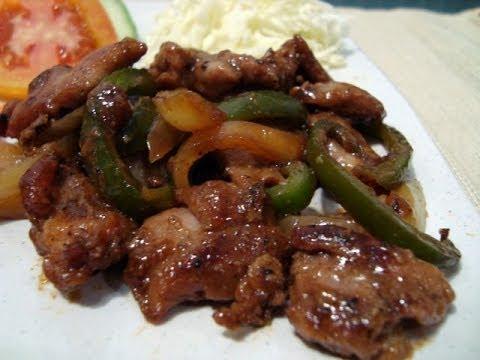 Image Result For Resep Masakan Ayam Ala Jepang