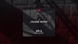 Sztoss - Numer Jeden (#1)