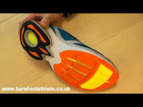 newton-running-shoes-action/reaction-system