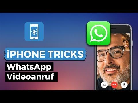 whatsapp-videoanruf-nutzen---so-funktioniert-die-neue-funktion!