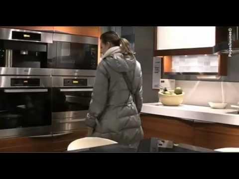 Meublier parmentier vernon meuble cuisine literie paris youtube - Meubles parmentier vernon ...