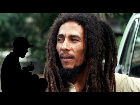 Bob Marley - No Woman, No Cry (ukulele cover by shadow)