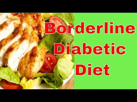borderline-diabetic-diet-plan