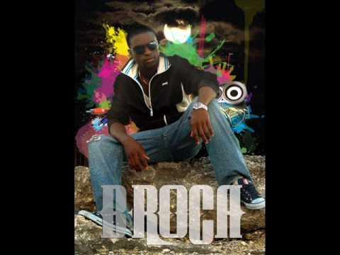 B-Roca - Ready To Party (Soca 2010)