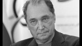 Только что! Легендарный российский артист скончался- Володя умер: семья Коренева в шоке.