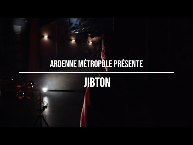 Showcase - JIBTON