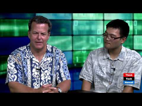 Hawaii State of Clean Energy - DER at the Summit