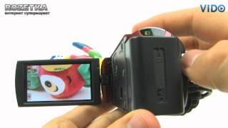 Видеокамера Sony DCR SX45E