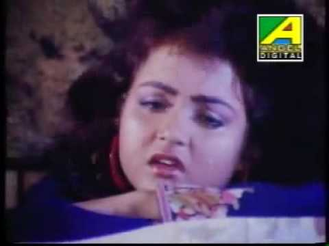 Kolkata Bangla Movie Romantic Song Mon Mane Na Hq Youtube Youtube
