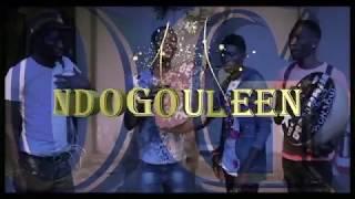 NDOGOULEEN - Episode 04 - 20 Mai 2018
