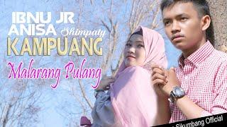 Kampuang Malarang Pulang (Official Music Video Nelson Sikumbang) #music