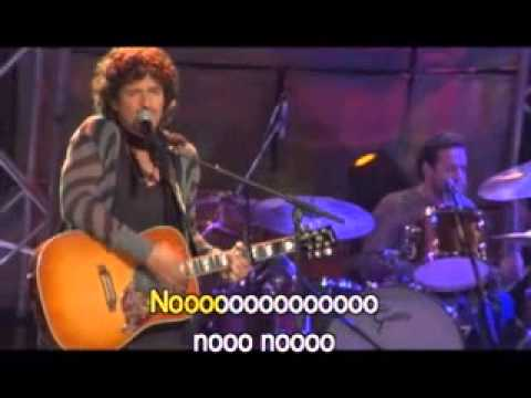 Tommy Torres - Imparable Duet with Jesse & Joy (Official CantoYo Video)