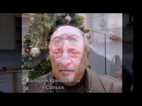 """Пришли за кредитом в банк """"Первомайский"""" и стали бомжами"""
