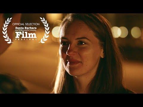 Seven Hours (SBIFF 10-10-10 Winning Short Film)