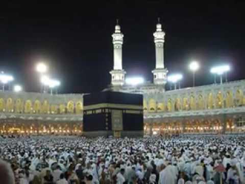 Harika Bir İlahi Aşığım Muhammede İlahisi