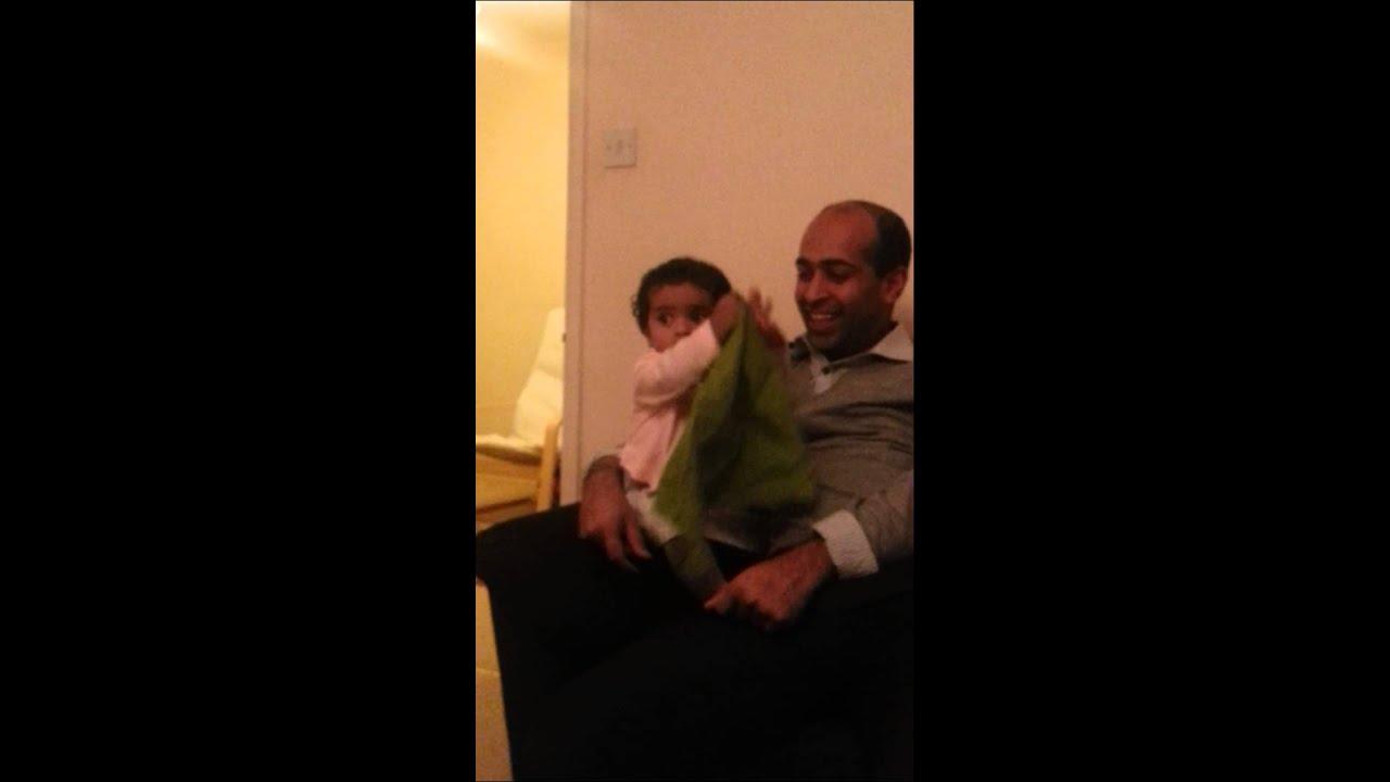 ammayi kochammayi video