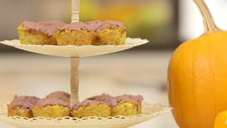 Easy Thanksgiving Stuffing Muffin Bites Recipe