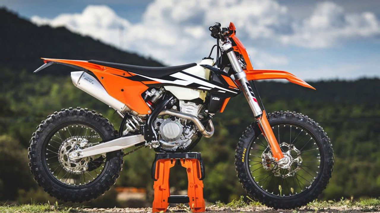 2018 ktm factory edition release date. perfect release offroad 2018 ktm 450 sxf factory edition new to ktm factory edition release date